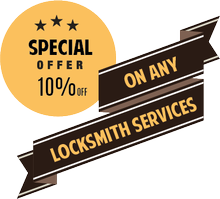 Locksmith Key Store Atlanta, GA 404-479-7520